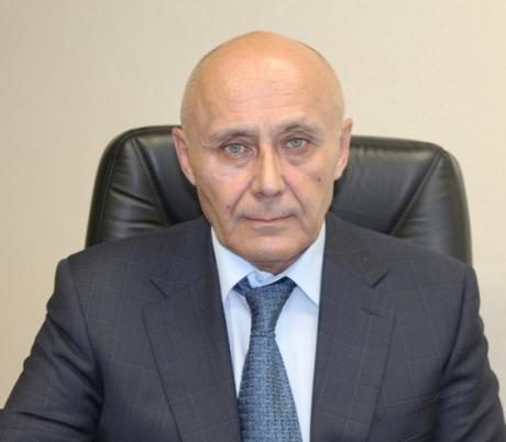 Nikolay Kadyukov