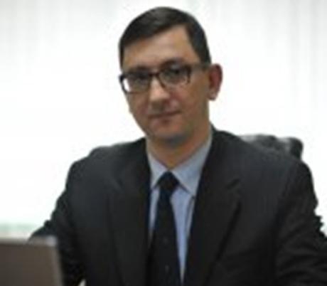 Ларионов Дмитрий Владимирович