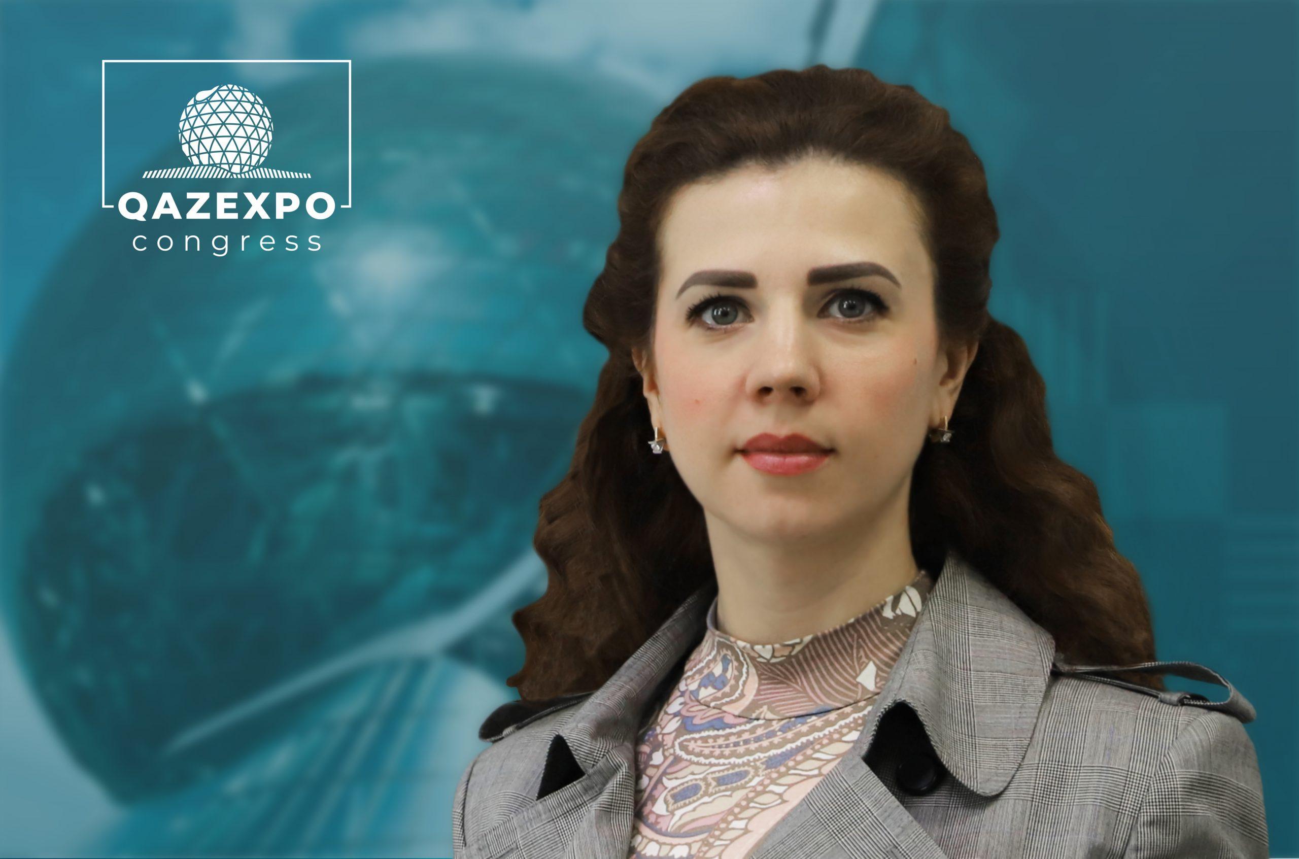 Anna Lukina
