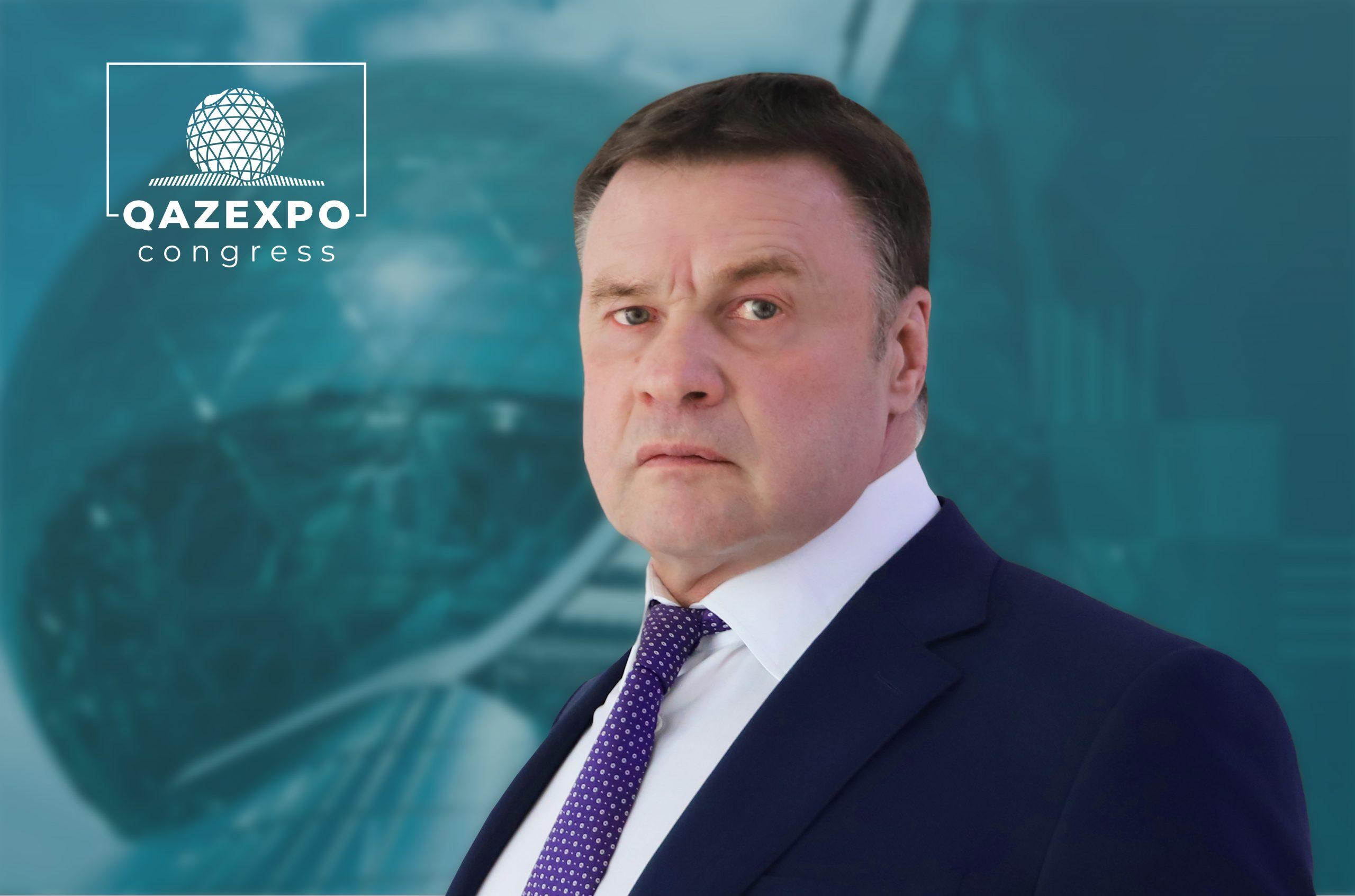 Vladimir Lyutov
